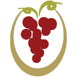 Tres Vasijas