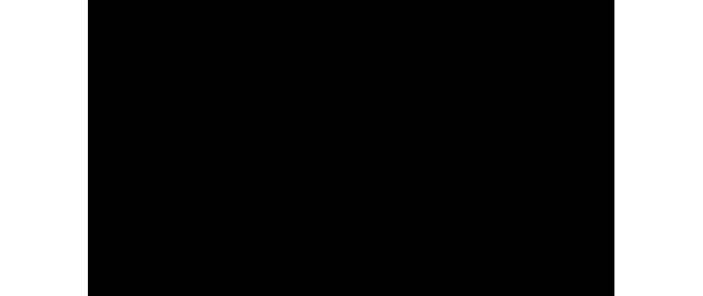 VERQUIMICA - Indústria e Comércio de Produtos Químicos Ltda