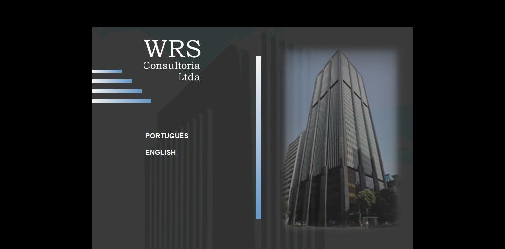 WRS consultoria Ltda