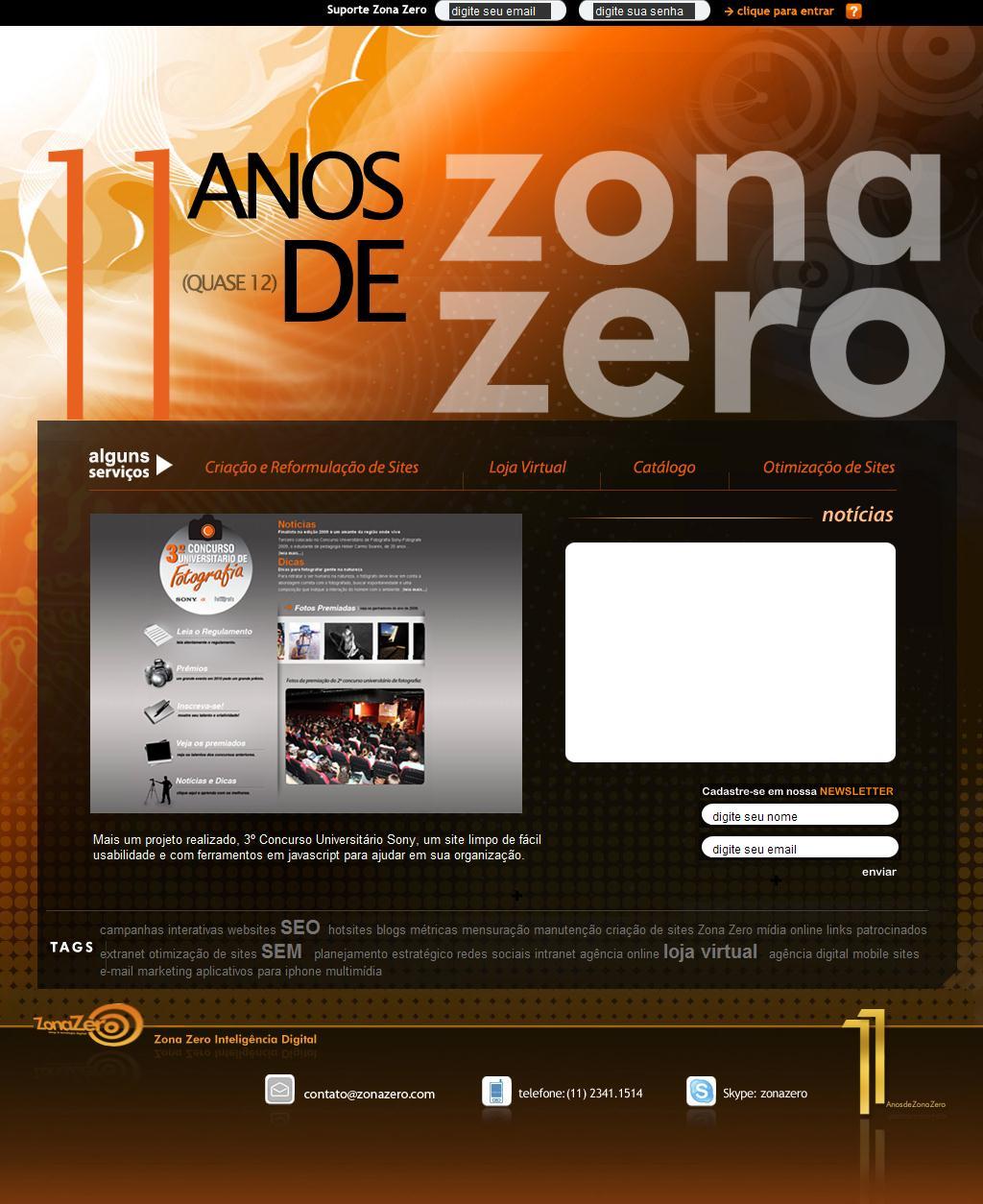 Agência Digital, Criação de Sites, Web Design, Desenvolvimento de Sistemas Web, Otimização de sites SEO SEM