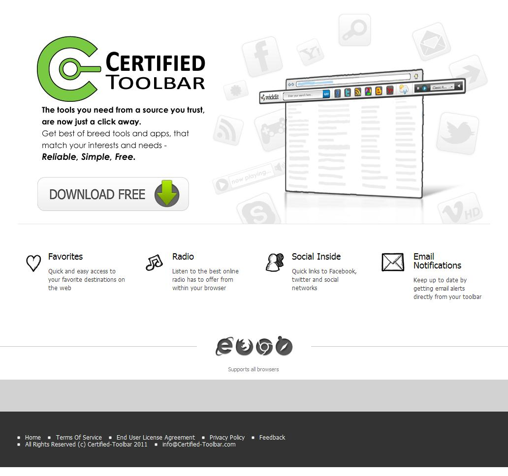 http://certified-toolbar.com/